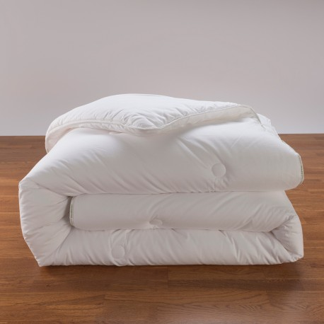 Couette Angeline Protect Total 300g/m²