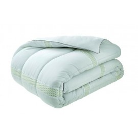 Couette Chaud 500g/m²