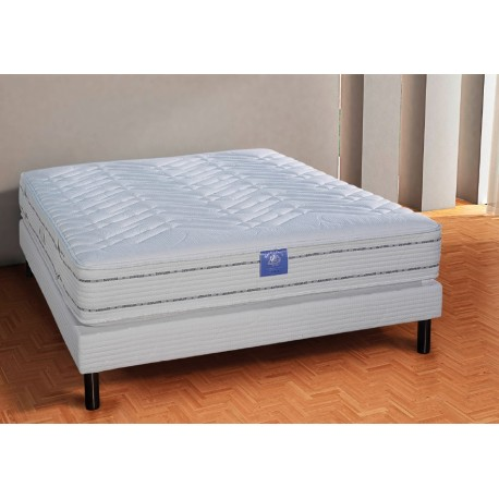 matelas orthopedic literie n 1. Black Bedroom Furniture Sets. Home Design Ideas