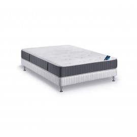matelas ressort literie n 1. Black Bedroom Furniture Sets. Home Design Ideas