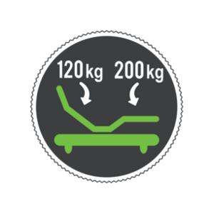 120-200KG-300x300.png