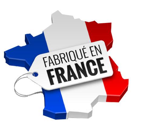 FABRIQUE-EN-FRANCE-1.jpg