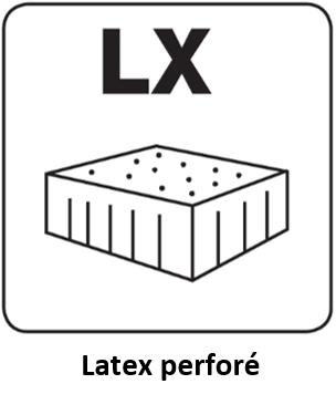 Latex%20perfor%C3%A9%20-%20Sedac.png