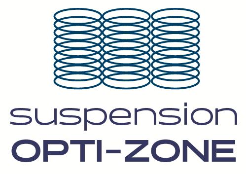 optizone.png