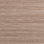 Chêne Argenté