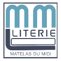 MATELAS DU MIDI
